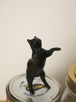 黒猫0098.JPG